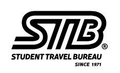 Resultado de imagem para Student travel bureau logo